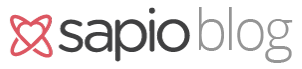 Sapio Blog